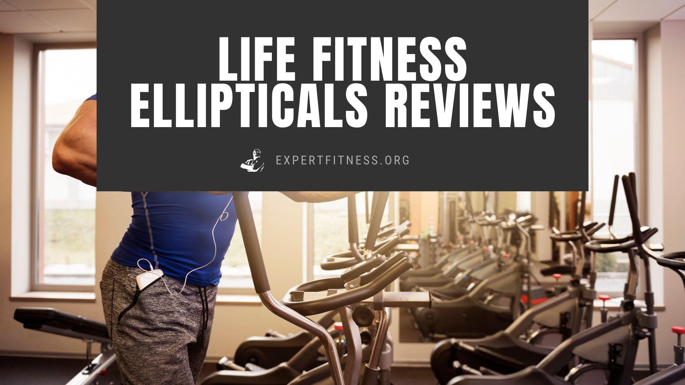 EF-Life-fitness-ellipticals-reviews