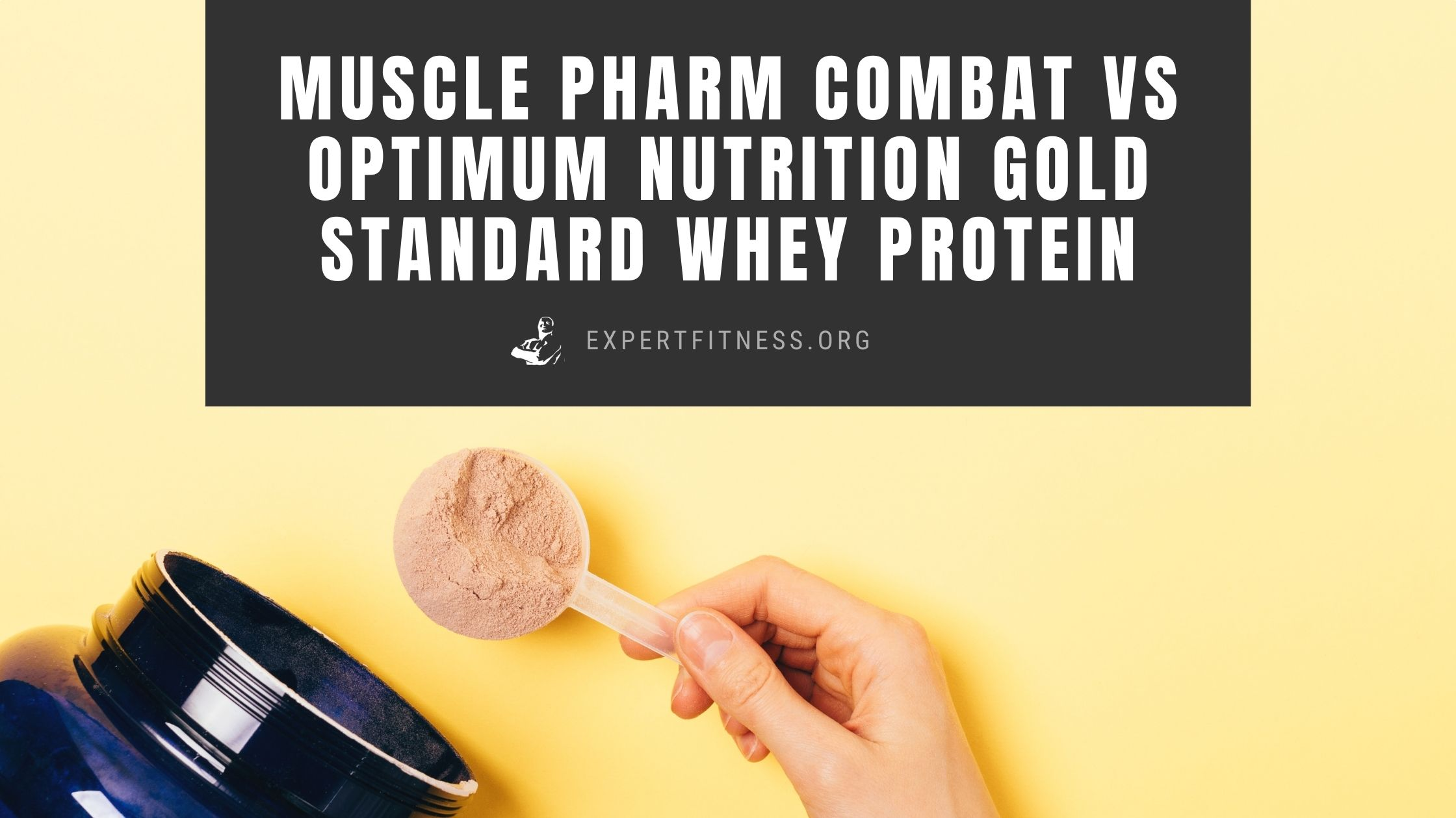 EF-Muscle-pharm-combat-vs-optimum-nutrition-gold-standard-whey-protein