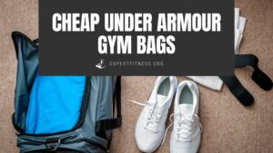 EF-cheap-under-armour-gym-bags