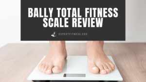 EF-Bally-total-fitness-scale-review