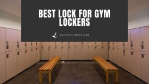 EF-Best-lock-for-gym-lockers