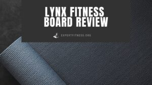 EF-Lynx-fitness-board-review