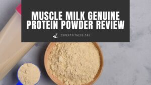 EF-Muscle-Milk-Genuine-Protein-Powder-Review