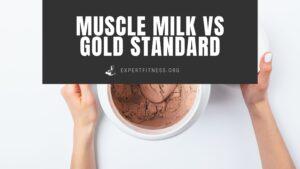 EF-Muscle-milk-vs-gold-standard