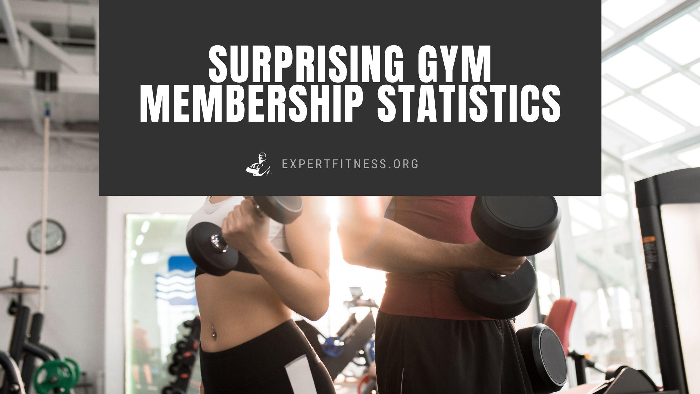 EF-Surprising-gym-membership-statistics
