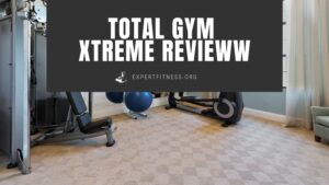 EF-Total-gym-xtreme-review