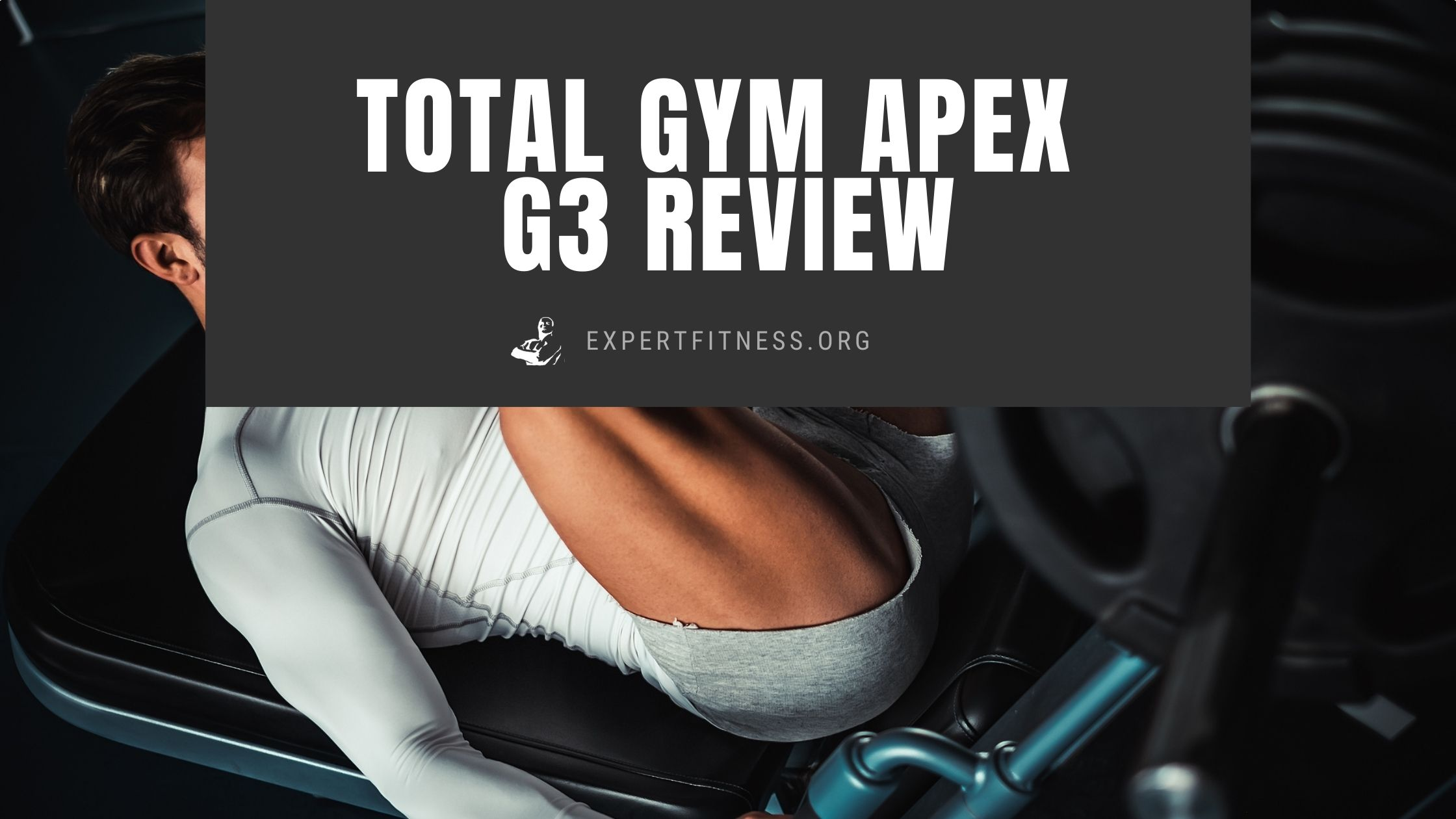 EF-total-gym-apex-g3-review