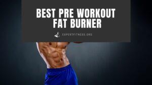 EF-Best-Pre-Workout-Fat-Burner-2
