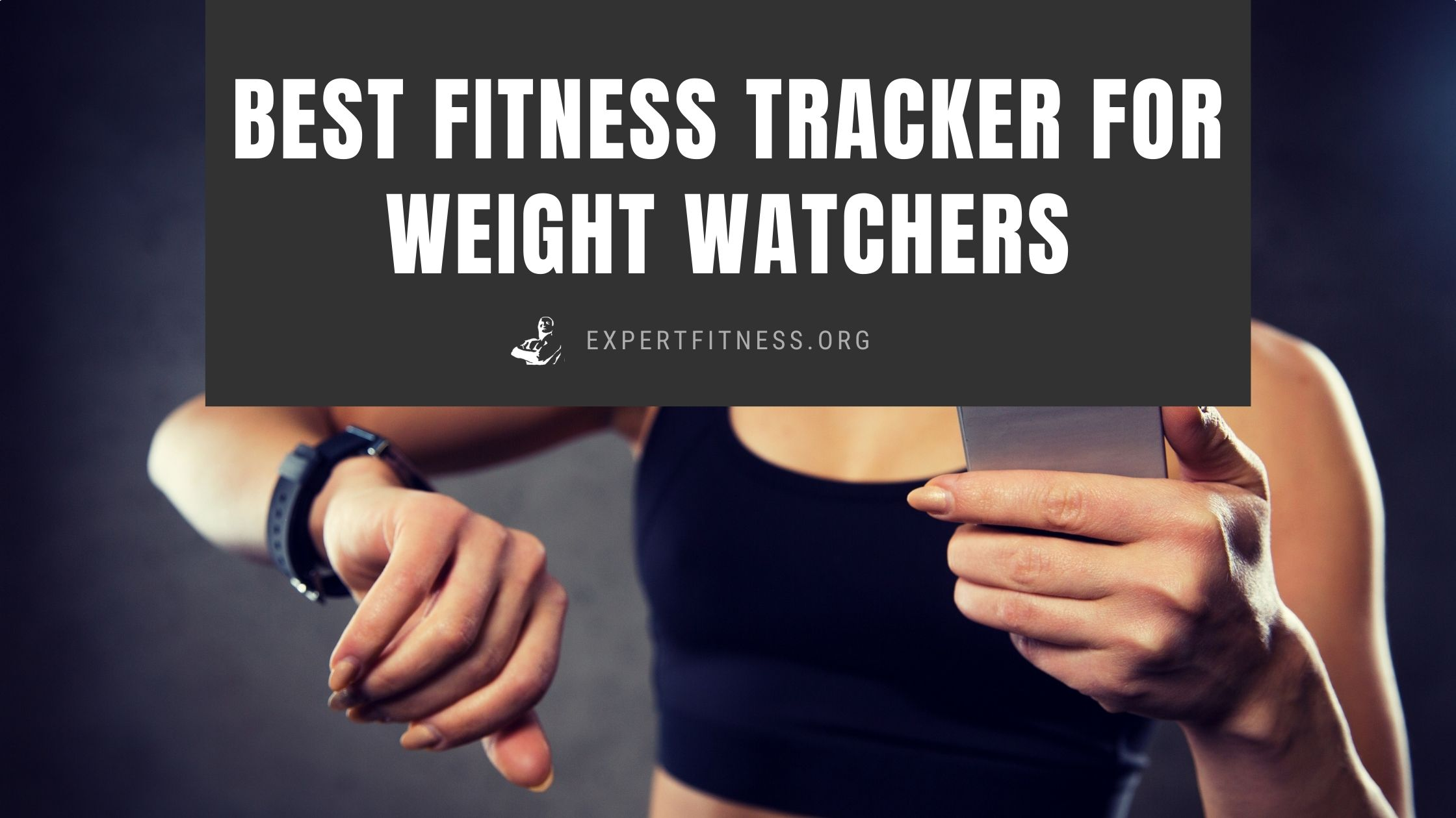 EF-Best-fitness-tracker-for-weight-watchers