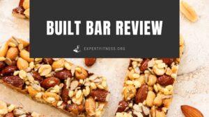 EF-Built-bar-review