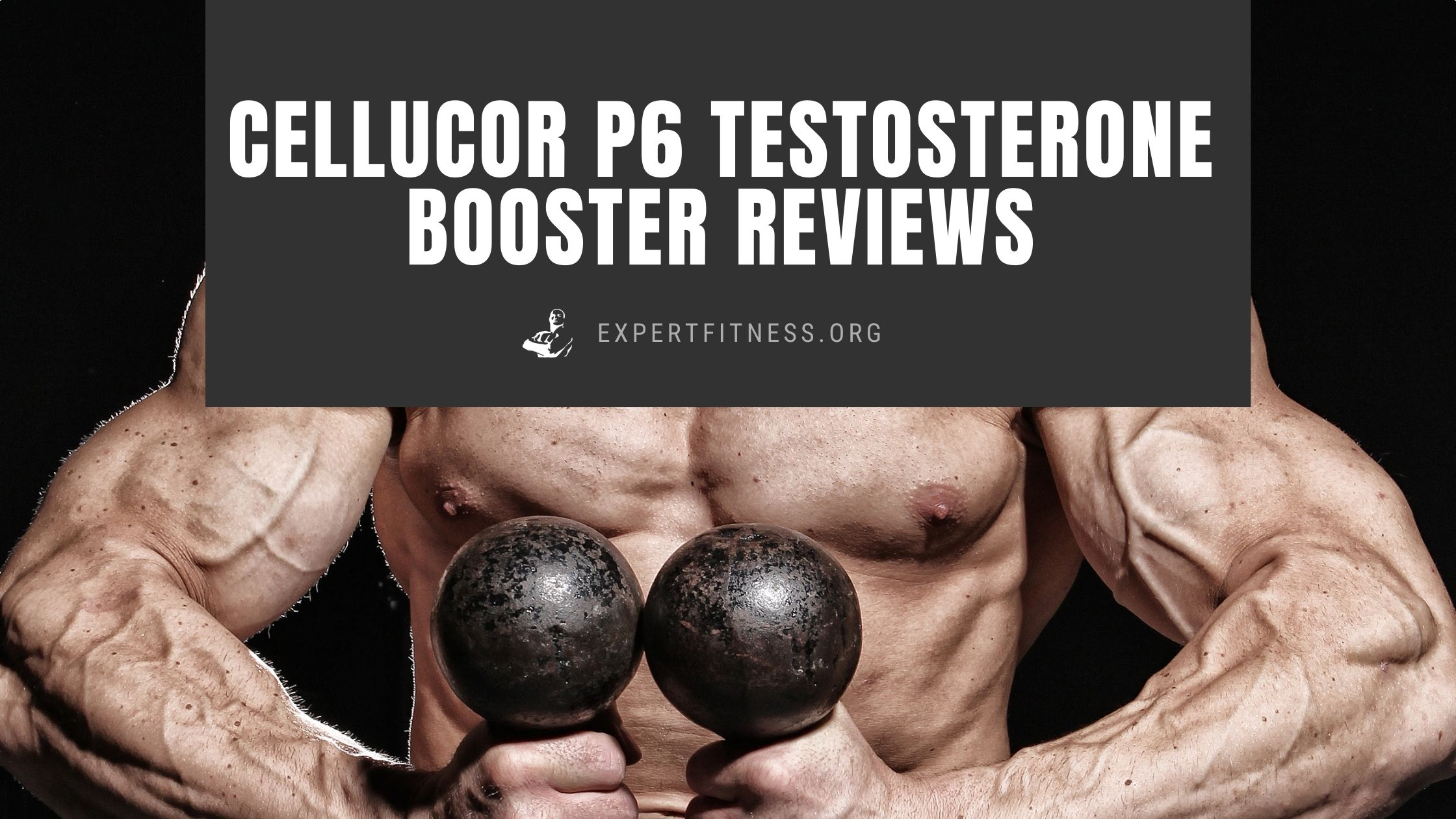 EF-Cellucor-P6-Testosterone-Booster-Reviews
