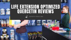 EF-Life-Extension-Optimized-Quercetin-Reviews