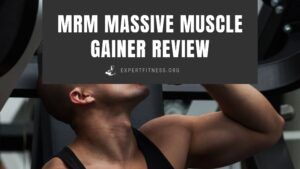EF-MRM-Massive-Muscle-Gainer-Review