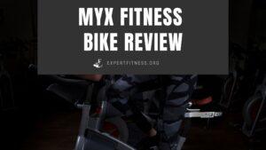 EF-Myx-fitness-bike-review
