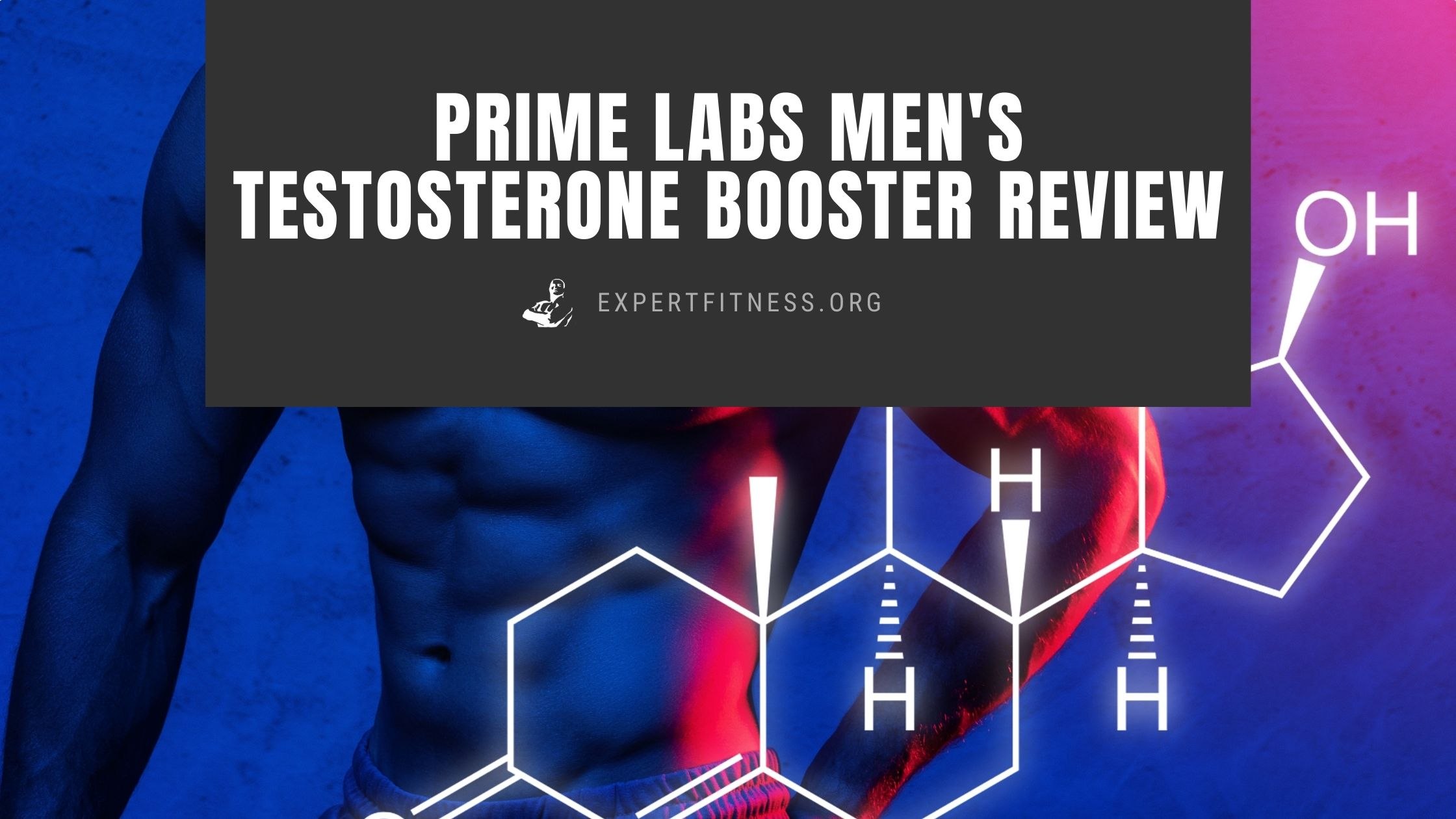 EF-Prime-Labs-Mens-Testosterone-Booster-Review