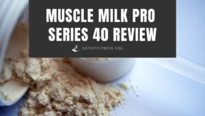 EF-muscle-milk-pro-series-40-review