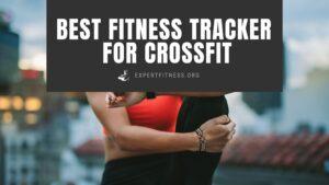 EF-Best-Fitness-Tracker-For-Crossfit