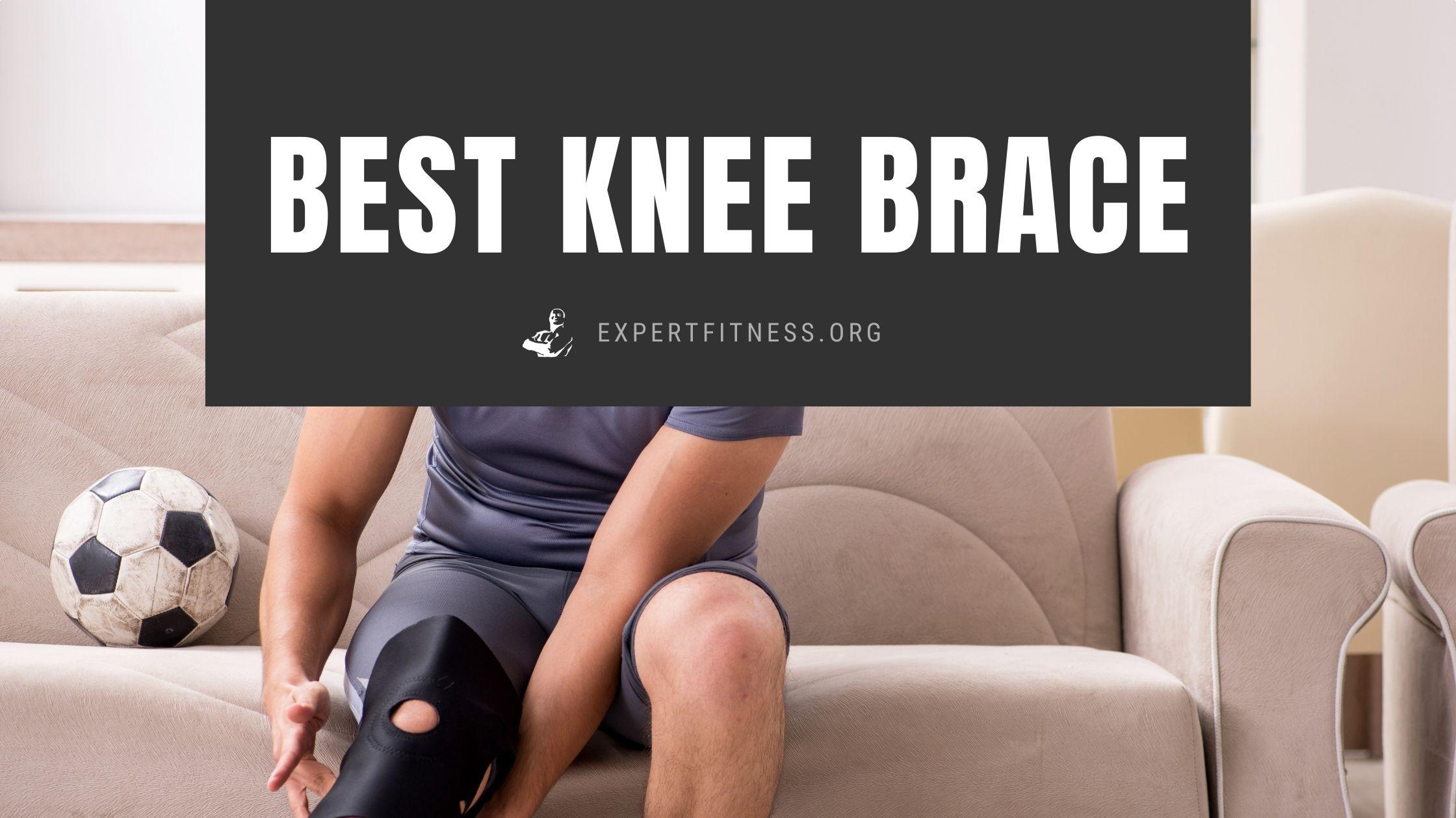 EF-best-knee-brace
