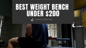 EF-best-weight-bench-under-200