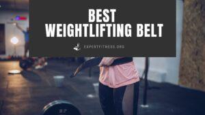 best-weightlifting-belt