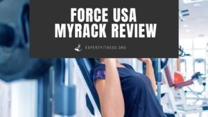 force USA myrack review
