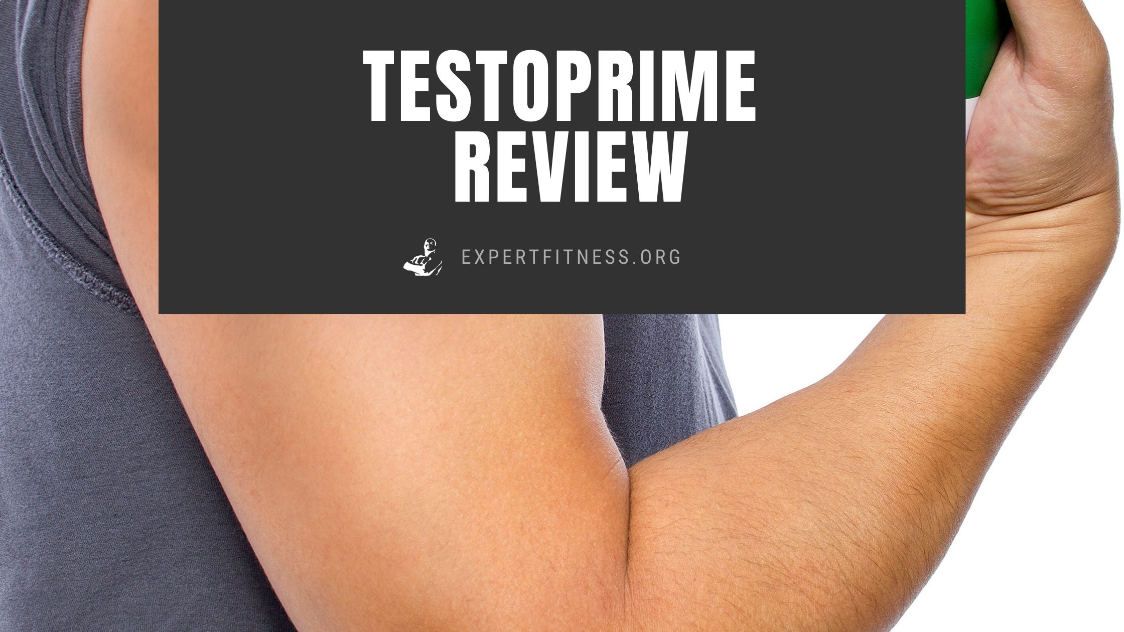 Testo Prime Review