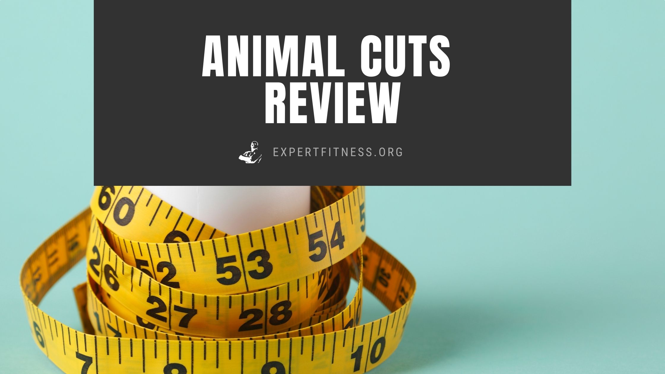 animal cuts review