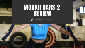 monkii bars 2 review
