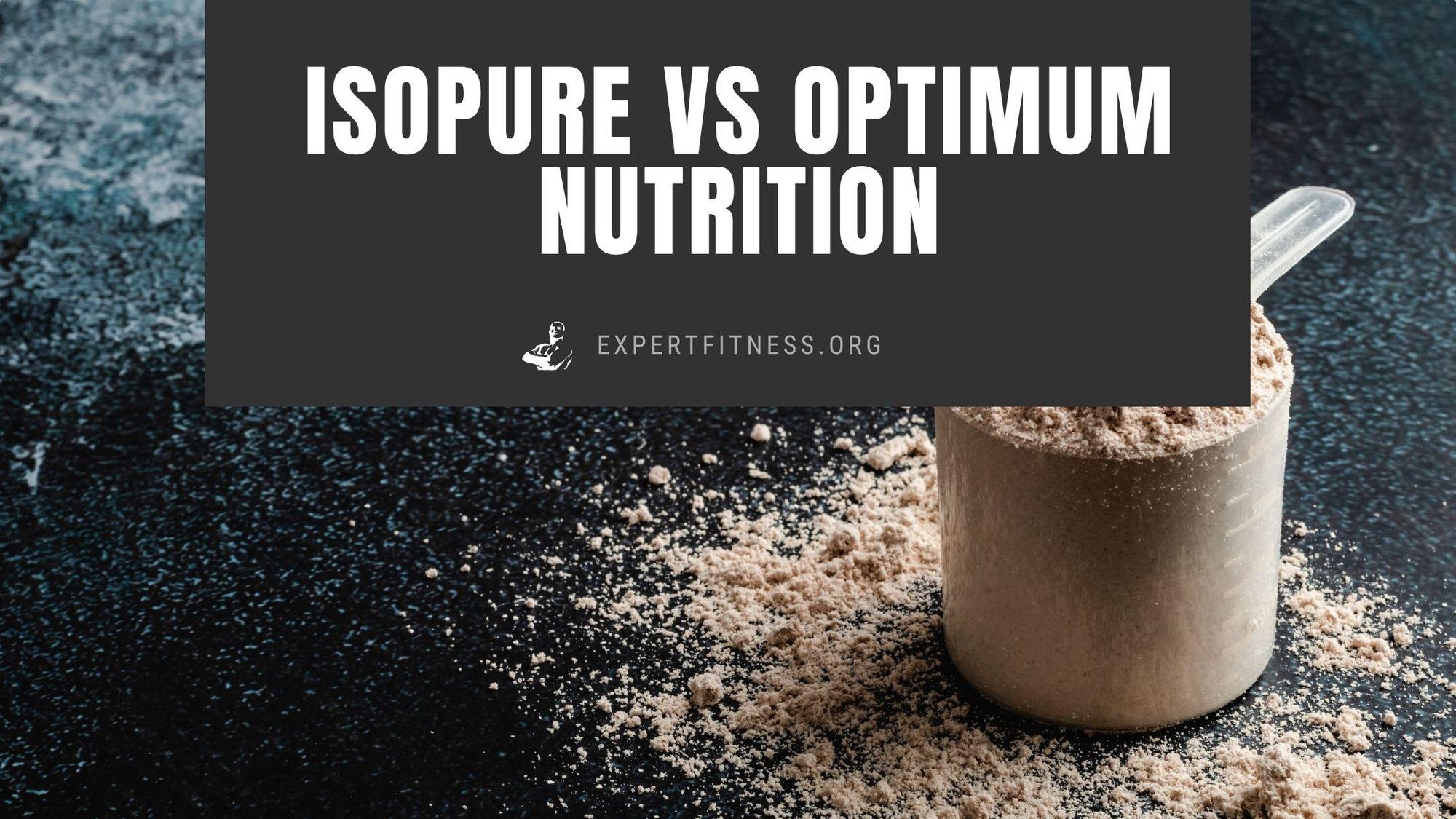 EF-Isopure-vs-optimum-nutrition