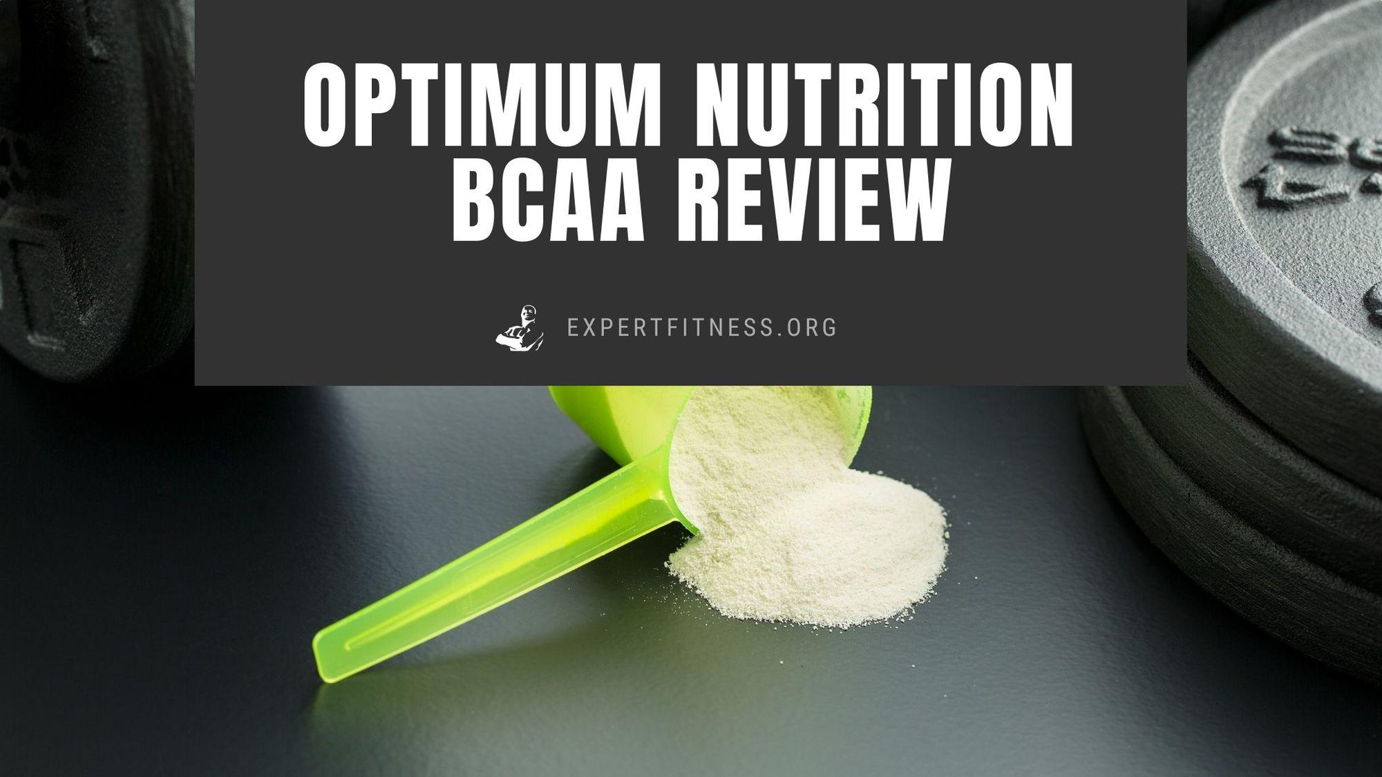 EF-Optimum-Nutrition-BCAA-Review