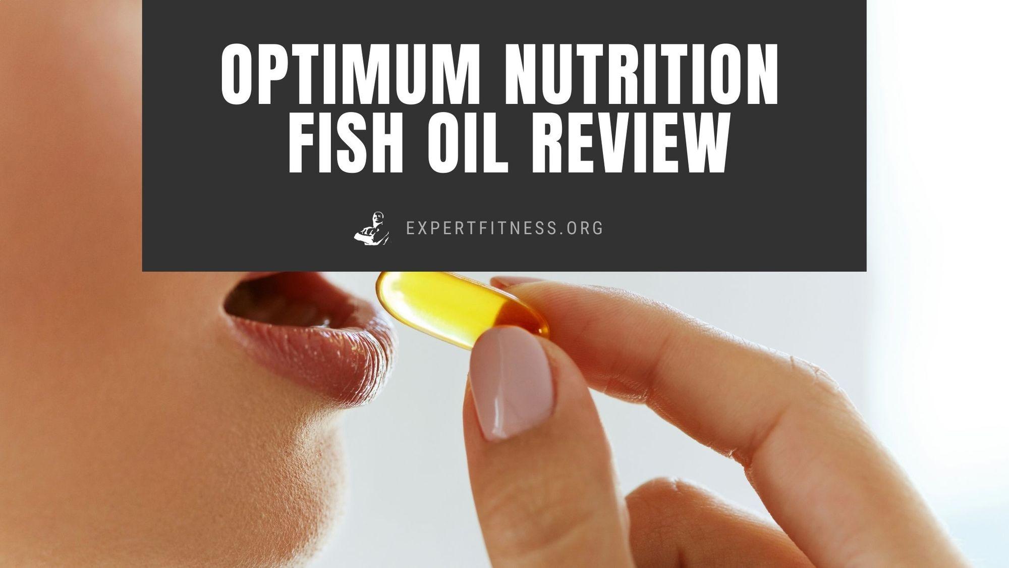 EF-Optimum-Nutrition-Fish-Oil-Review