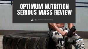 EF-Optimum-Nutrition-Serious-Mass-Review