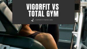 EF-Vigorfit-vs-total-gym